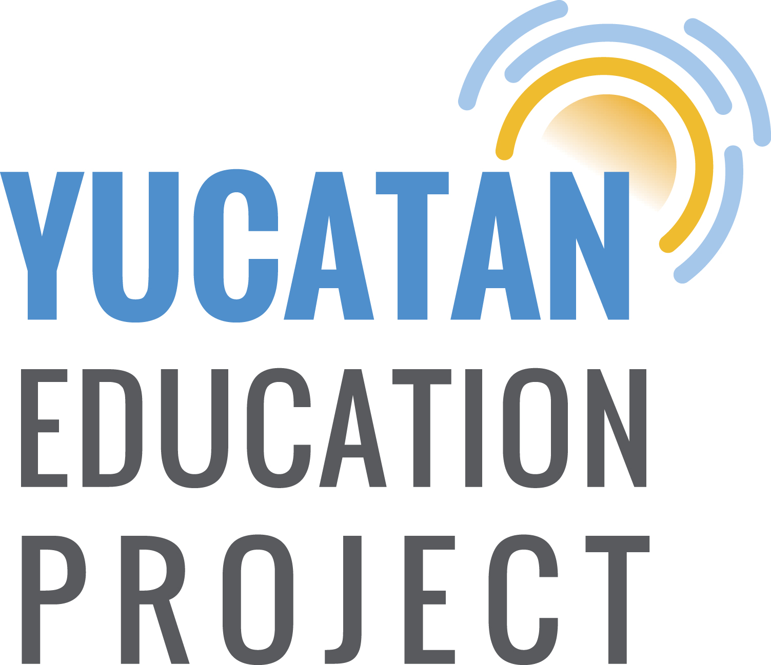 The Yucatan Education Project